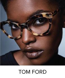 Tom-Ford.jpg