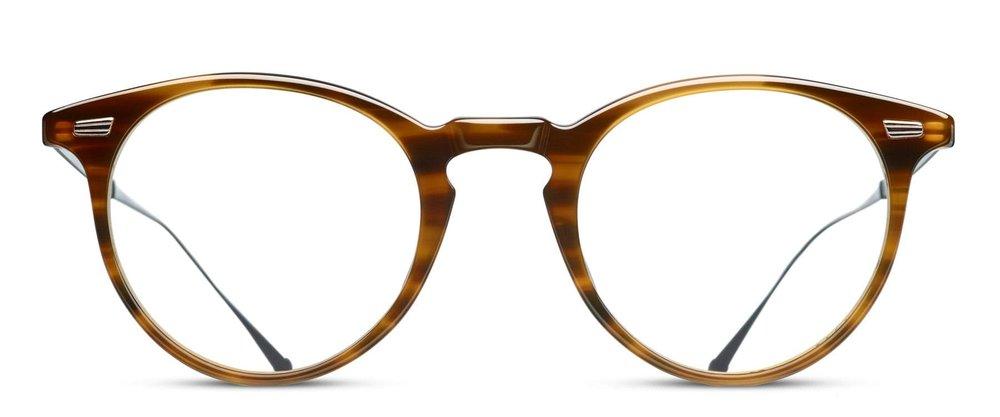 matsuda-eyewear-optical-m2026-lbr-front (2).jpg