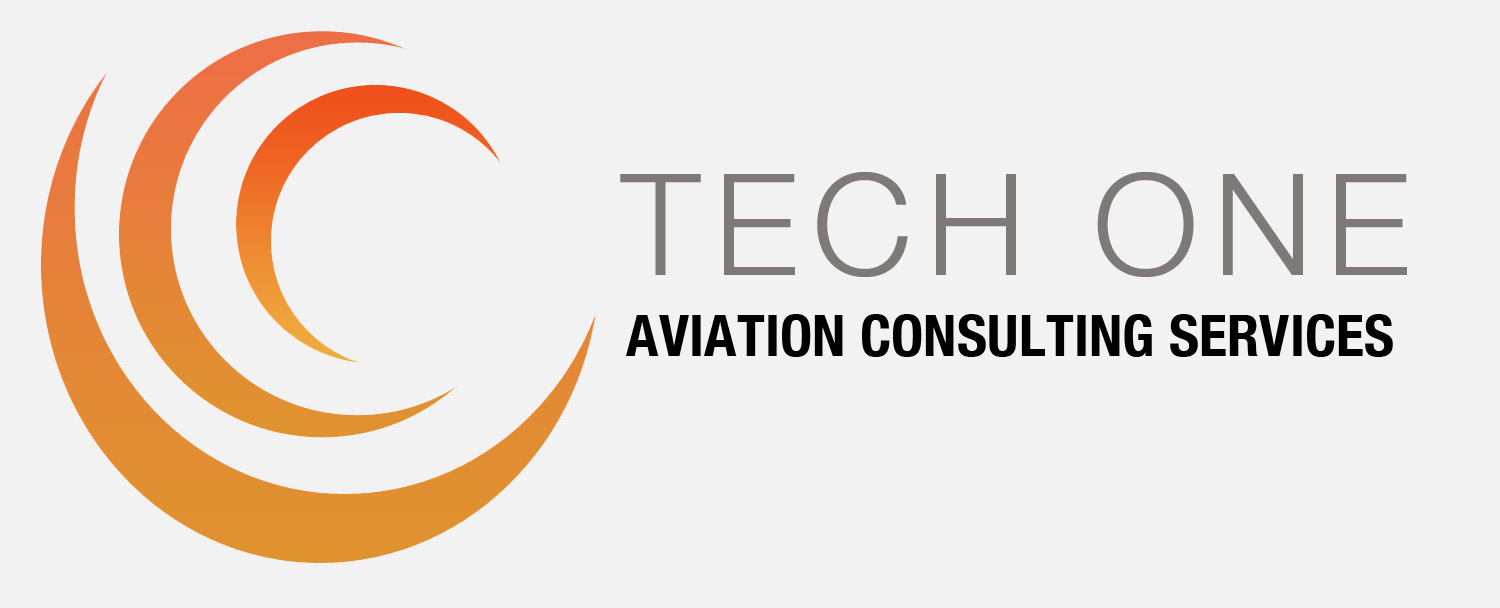 Tech One Aviation