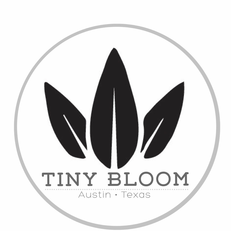 TINY BLOOM