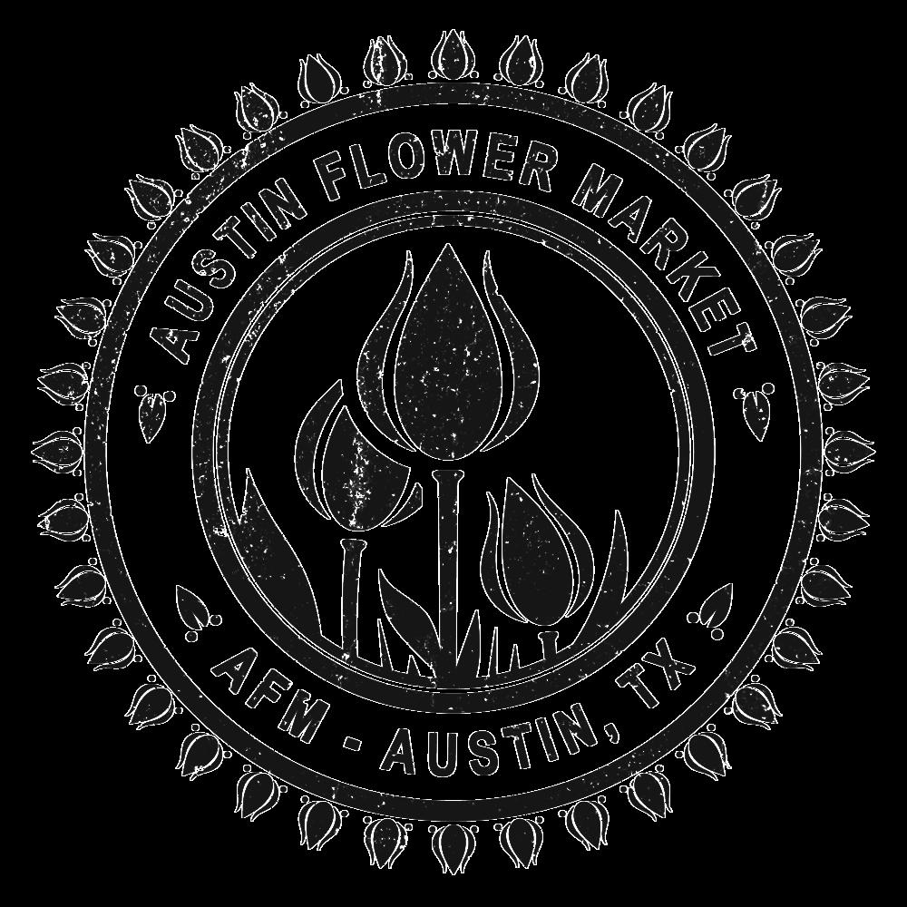 AFM Black Logo.png