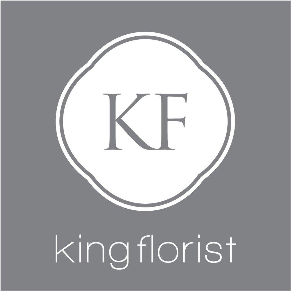 KF (4).png