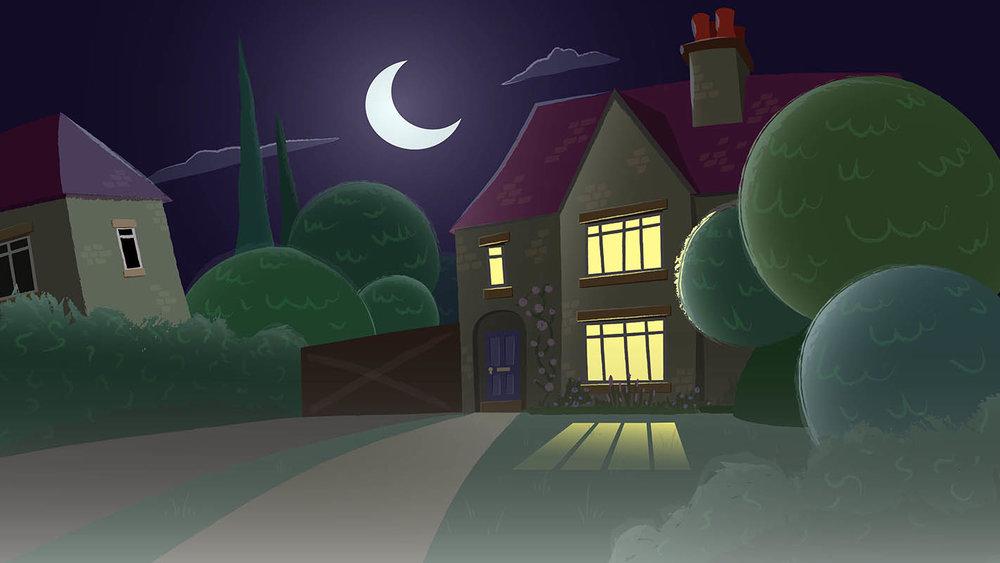 01-02-House-1.jpg