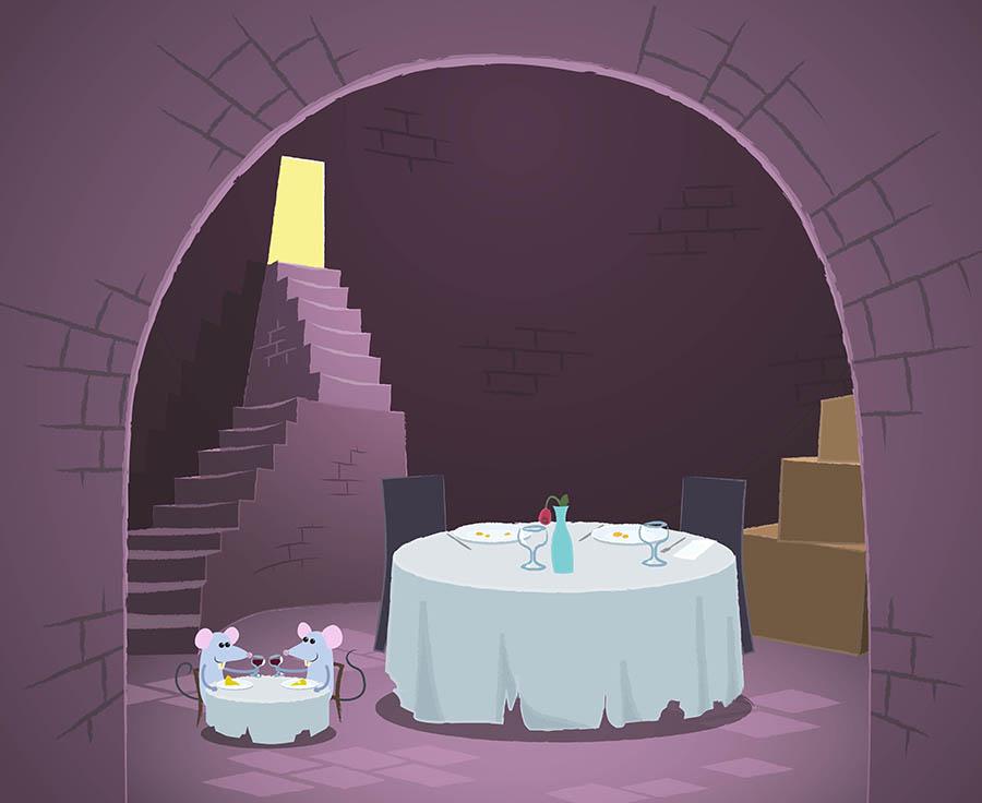 03-11-Cellar.jpg