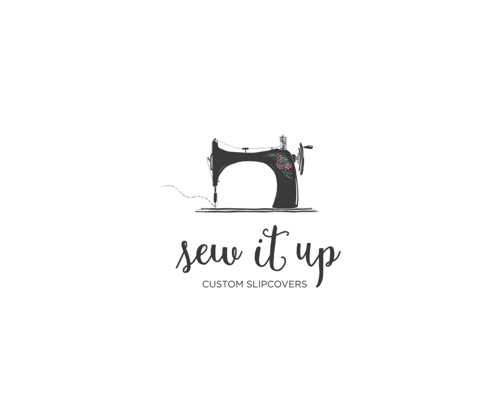 SewItUp_Logo_Full_color copy.png
