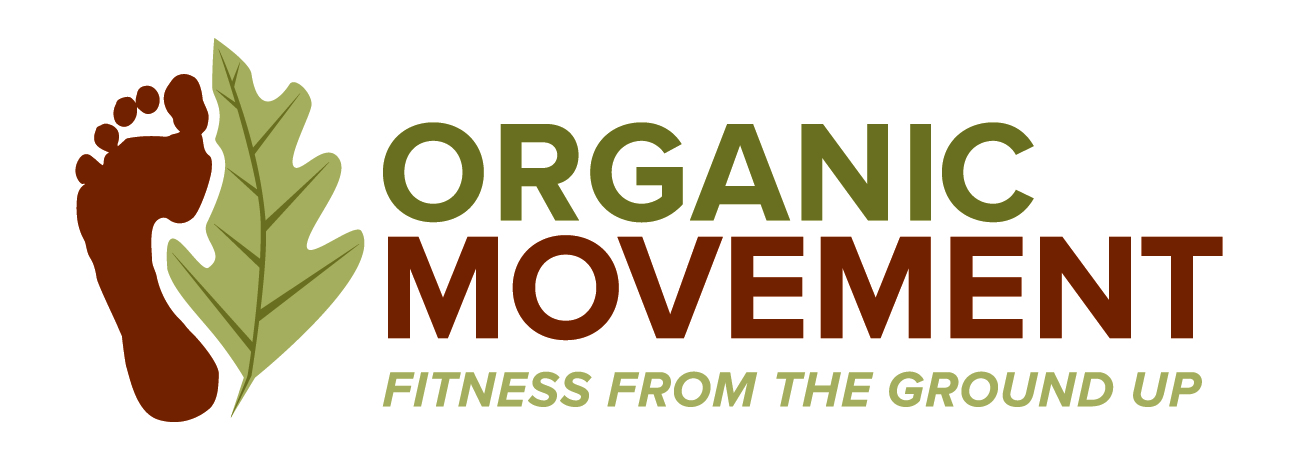 Organic Movement Fitness