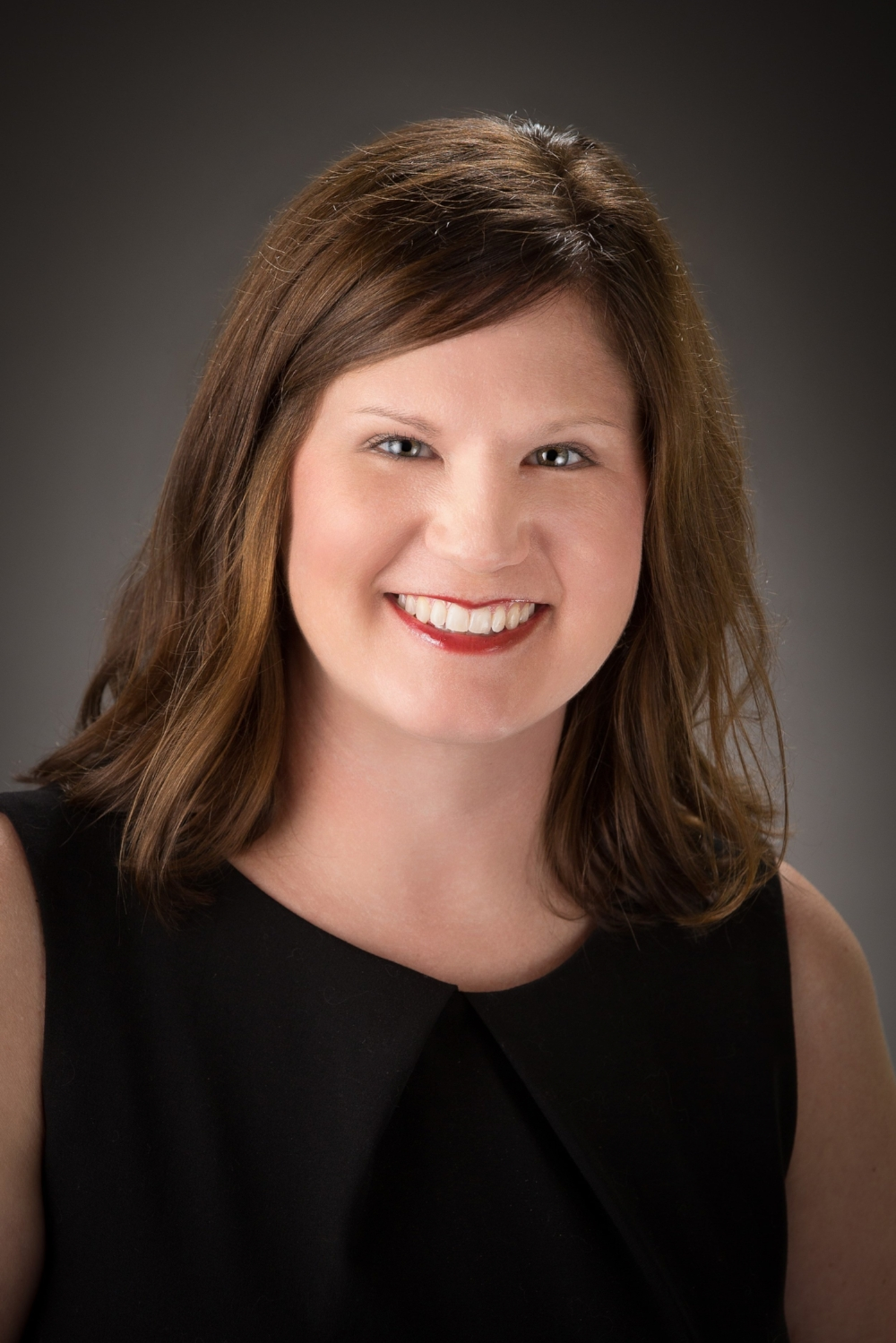 Lisa Groon, Founder Ovo Birth Center