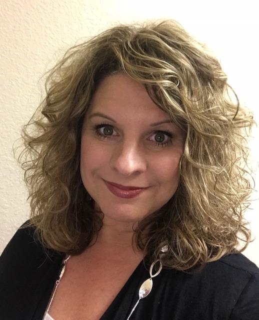 Executive Director, South Dakota Alzheimer's Association