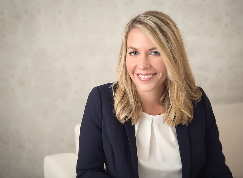 AUTHOR: Sandra Melstad, CEO/Public Health Consultant, SLM Consulting
