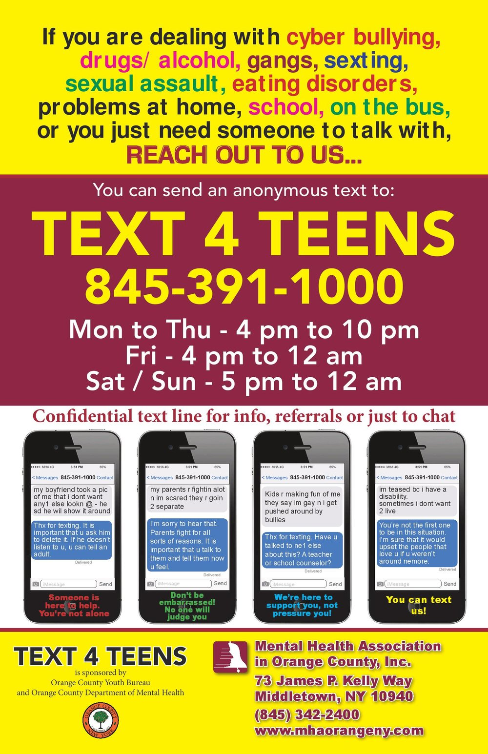 MHA_texting_poster-page-001.jpg