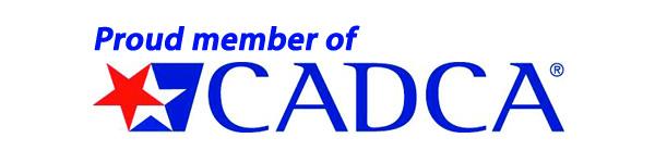 CADCA-member-of-logo.jpg