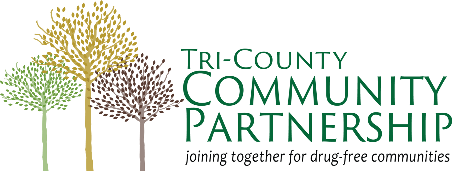 Tri-County Community Partnership