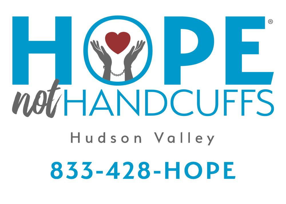 HNH-HV-logo.png
