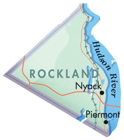 Coming Soon - ClarkstownNorth RocklandSpring Valley