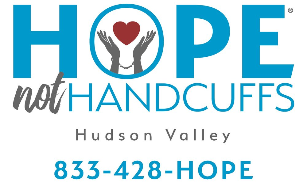 HNH-HV-logo website.jpg