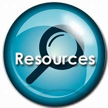 resource button.jpg
