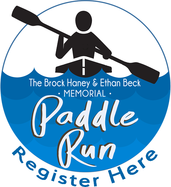 paddlerun registration button.png