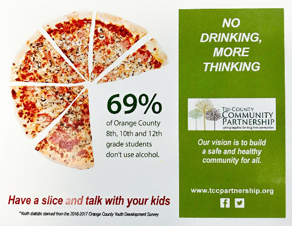 20190130-135041-TCCP pizza campaign.JPG