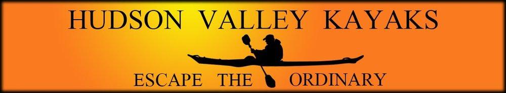 Hudson Valley Kayaks Logo.jpg