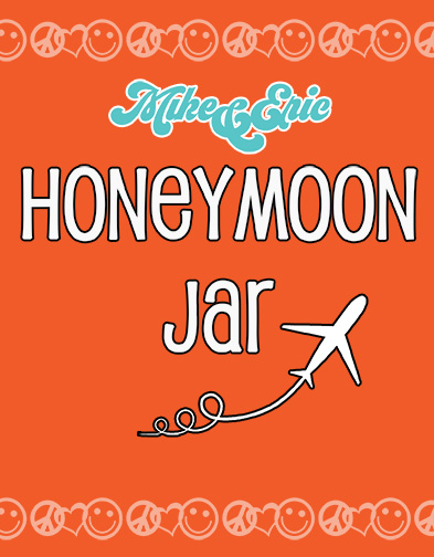 Honeymoon Jar.jpg