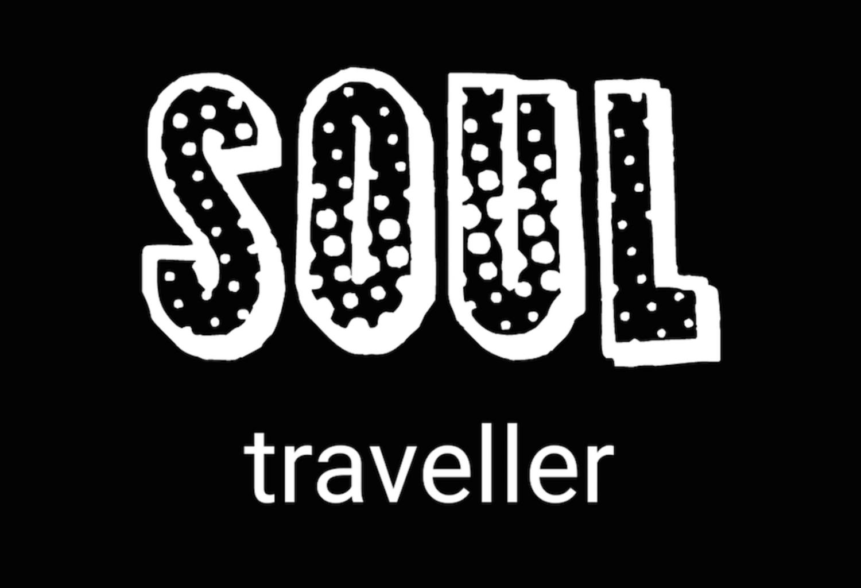 JARDIN DE LA PAZ - Spain — SOUL traveller