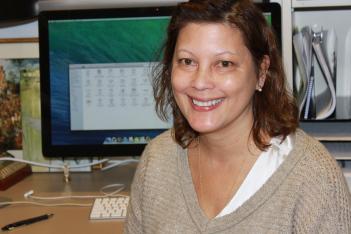Diane Reyes