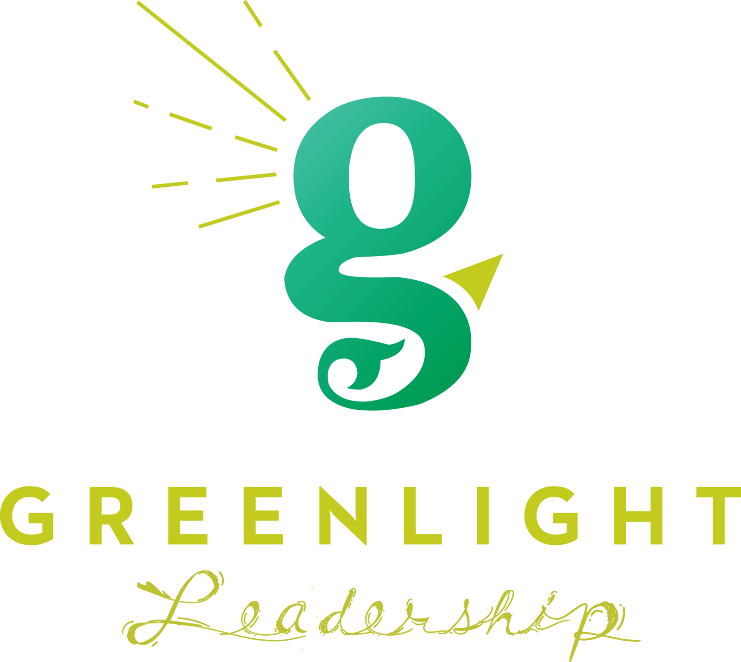 Greenlight Leadership Co.