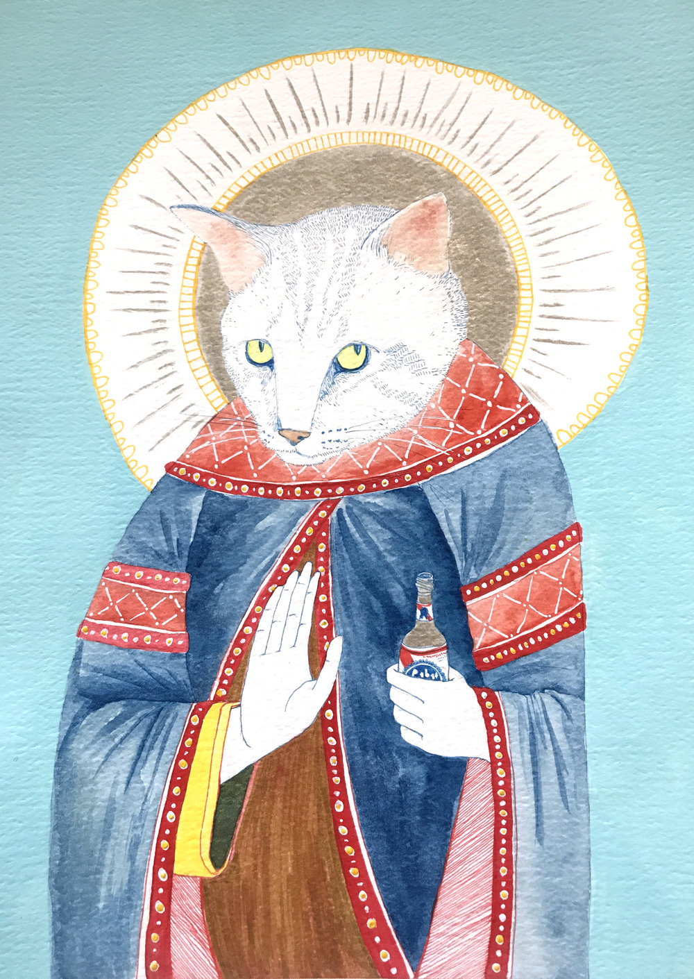 bjorn cat pet portrait.jpg