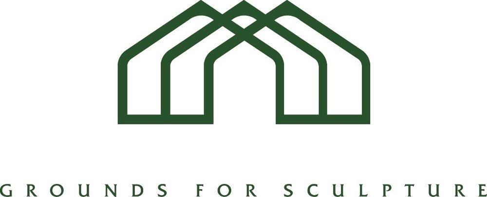 GFS_logo.jpg