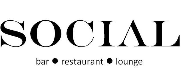 trenton-social-logo4.jpg