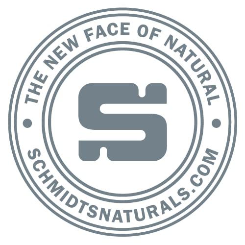 Schmidt%2527s-Naturals-Tagline-Badge-ByMEMZl2pl.jpg