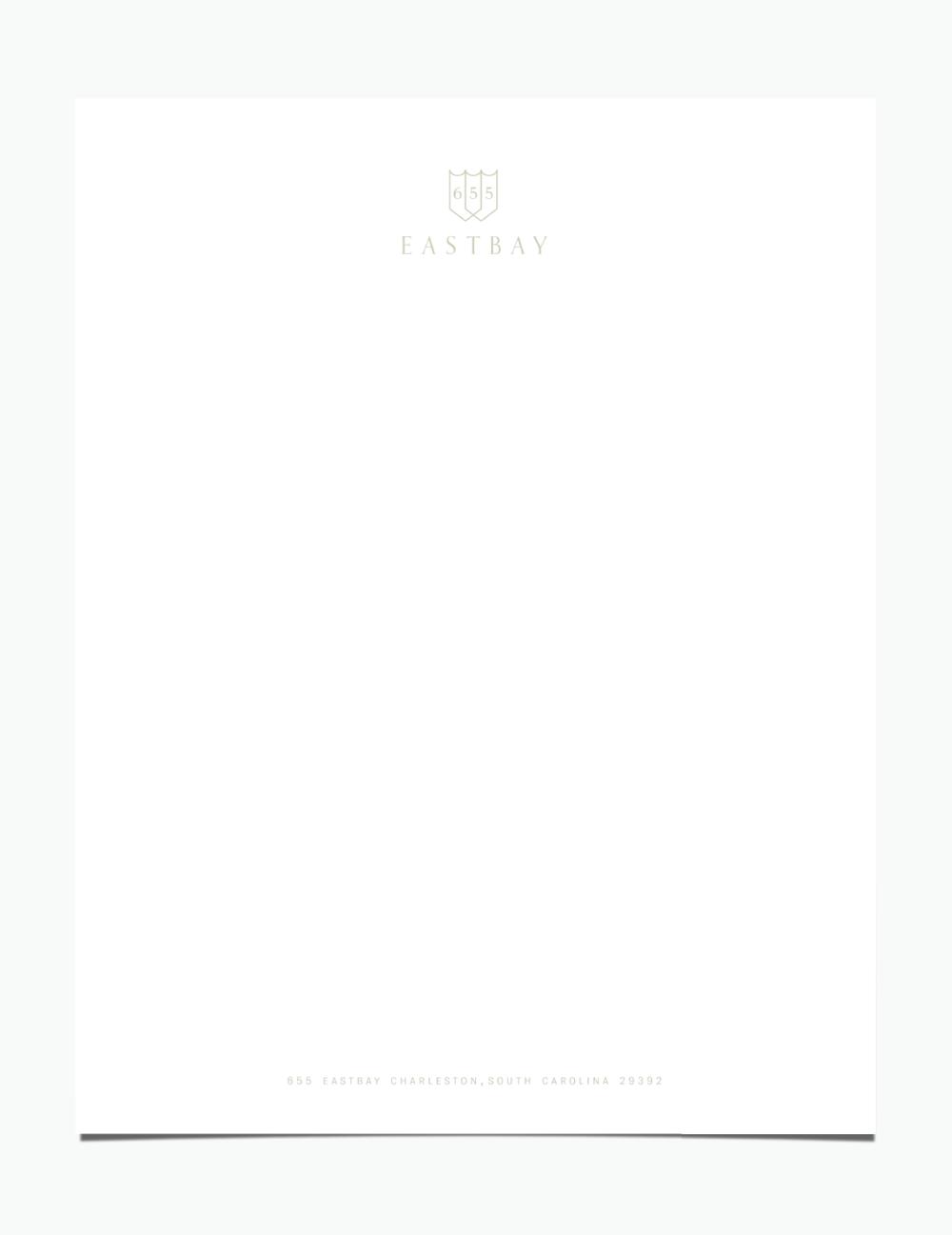 Screen Shot 2019-02-08 at 2.06.40 PM.png