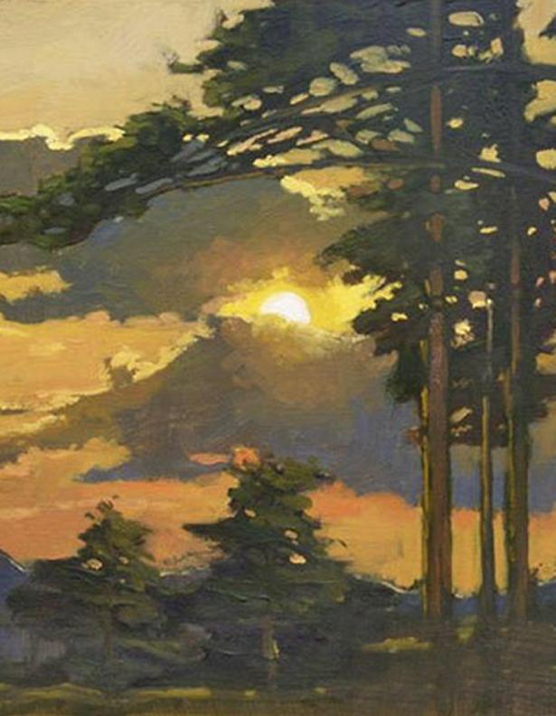 Craftsman Pine Sunset.png