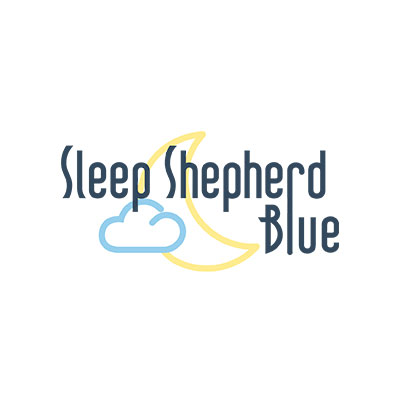 Sleep-Shepherd-Square.jpg