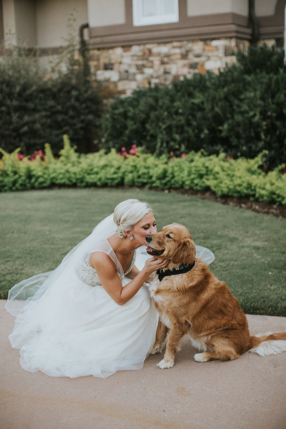 Shout out to  lovestoriesbyus.com  for this perfect shot!