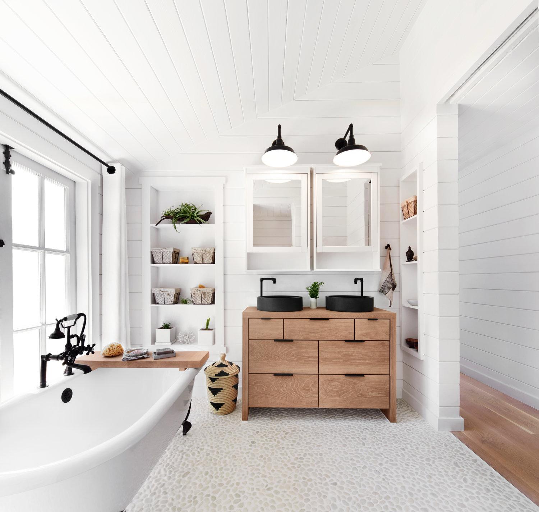 Home — Helton Enterprises - Denver Home Interior Remodeling Contractor