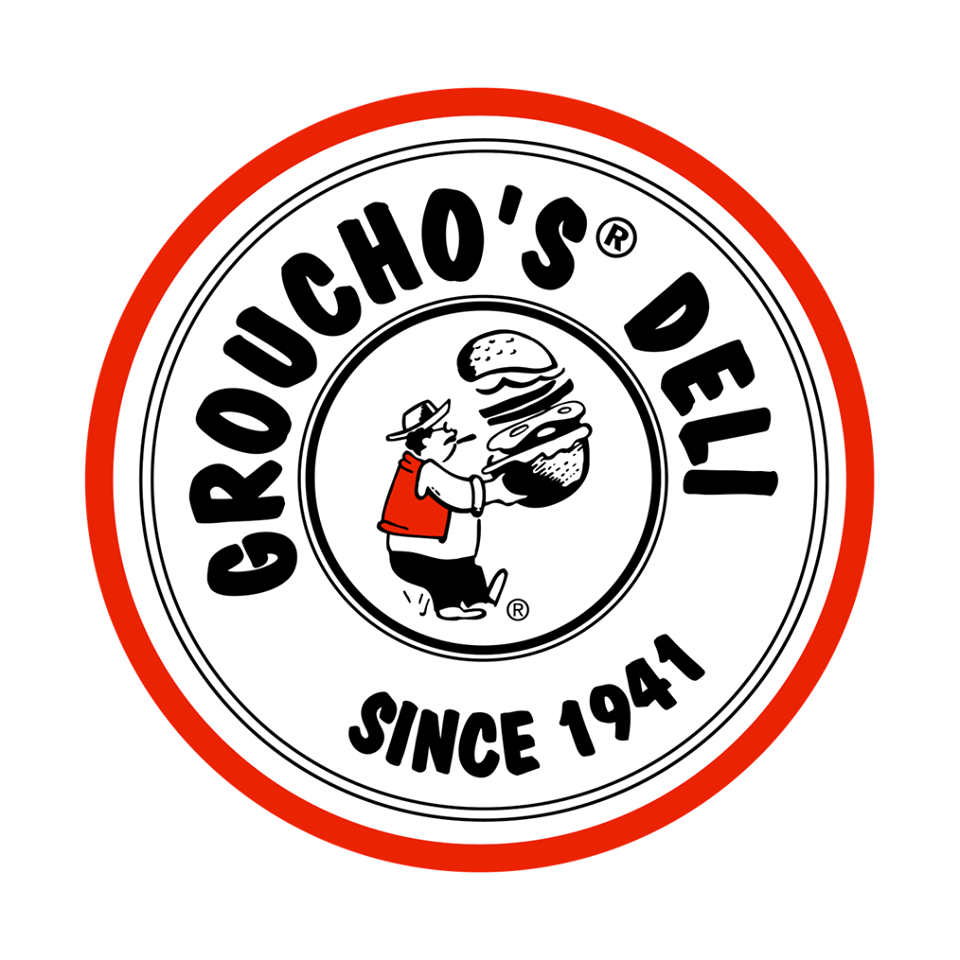 Groucho's Deli Logo.png
