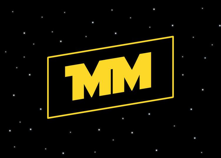 Star Wars Edition