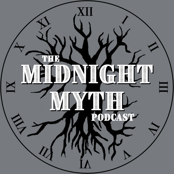 The Midnight Myth Mission - We at the Midnight Myth believe stories are the closest humanity can come to magic. In this endeavor, we commit to using critical thinking and reason as the mechanism to understand the magic of storytelling. We will always optimistically search our stories for their intrinsic and inner value and never simply to find their faults. We respect and seek out diverse opinions, backgrounds, and orientations, reaffirming our commitment to universal human rights through the exploration of the stories we choose to tell.