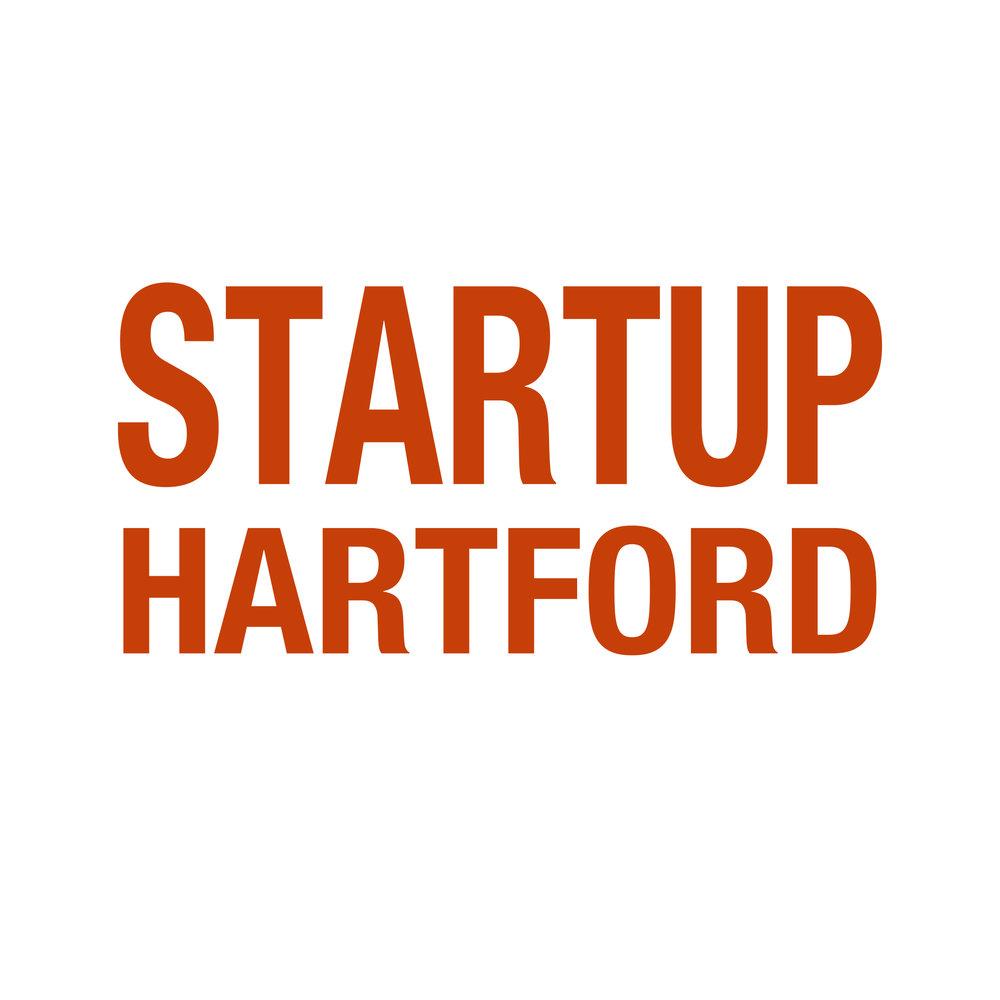 Startup_Hartford.jpg