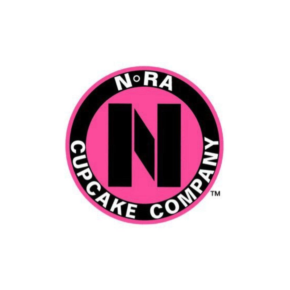 nora-logo.jpg