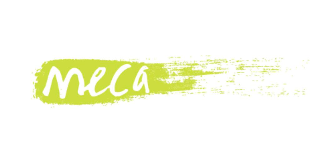 MECA.jpg