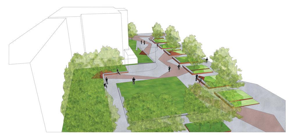 Market Square Park Concepts 1-27-16_Page_2.jpg