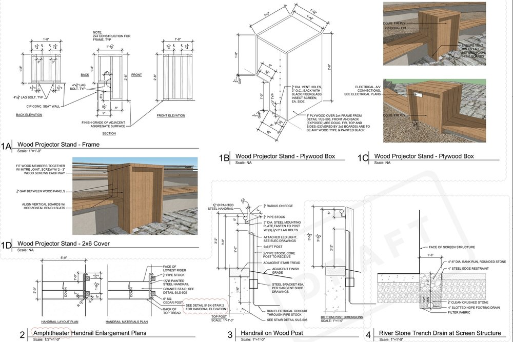 05 Detail Sheets LS-506 Details (1).jpg