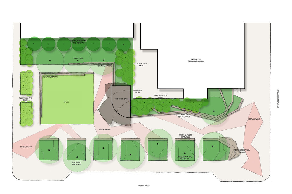 Market Square Park Concept_final.jpg