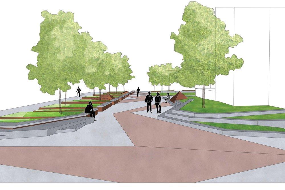 Market Square Park Concepts 1-27-16_Page_3.jpg