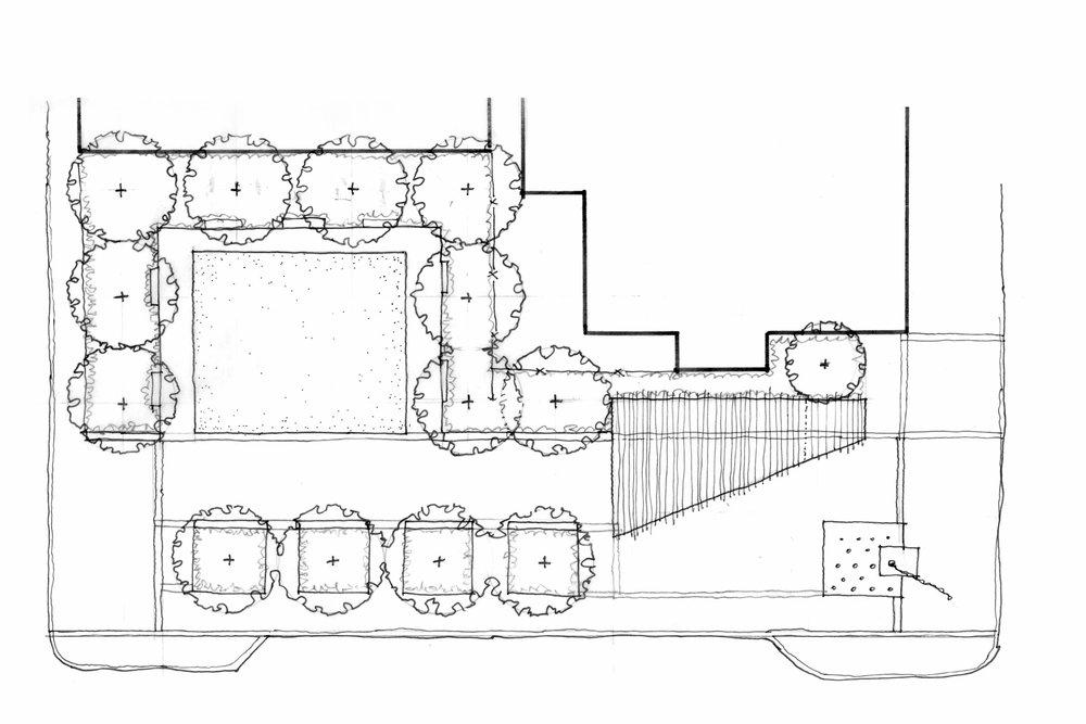 Market Square Park Concept2.jpg