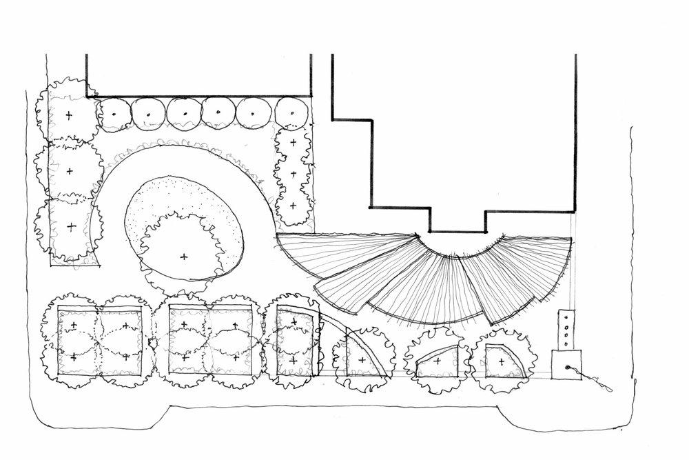 Market Square Park Concept1.jpg