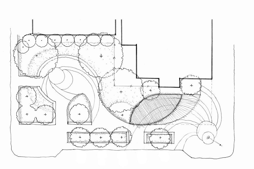 Market Square Park Concept3.jpg
