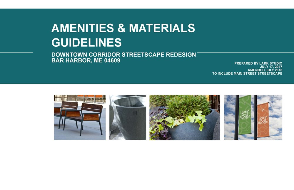 Amenities and Materials Guidelines_FINAL_Page_01.jpg